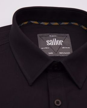 Picture of Smart Casual Shirt