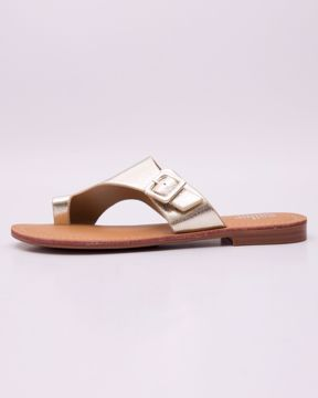 Picture of Casual Sandal