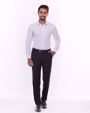 Picture of Mens Formal Shirt