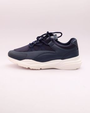 Picture of BOYS FASHION SNEAKER