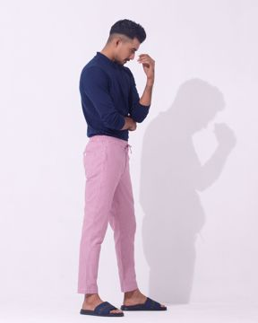 Picture of Mens Comfort Trouser