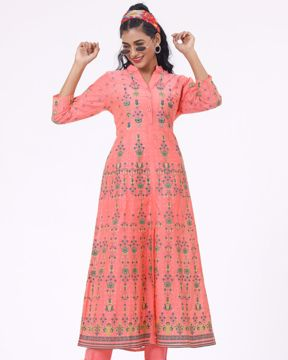 Picture of Womens 3pcs