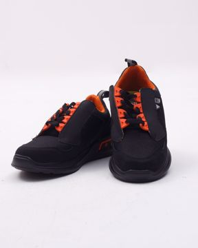 Picture of MENS FASHION SNEAKERS