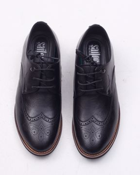 Picture of Mens Formal Shoe
