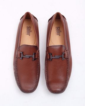 Picture of MENS LOAFER (PREMIUM)
