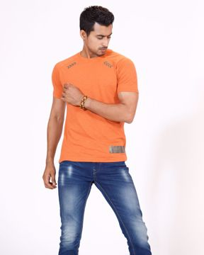 Picture of Mens Sports Siro T-Shirt