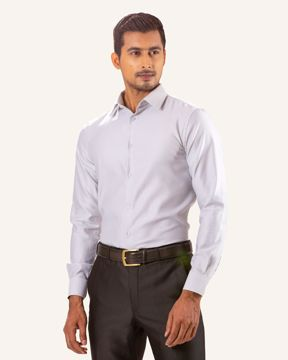 Picture of Men's Executive Formal Shirt