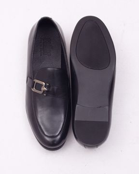 Picture of Men's Formal Shoe