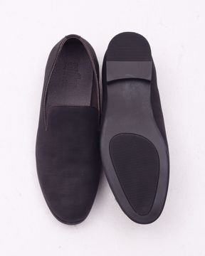 Picture of Men's Loafer