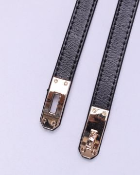 Picture of Womens Belt