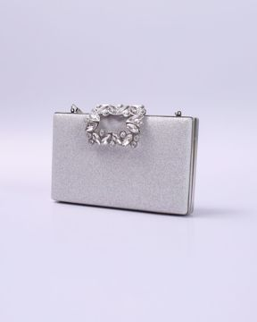 Picture of Womens Cluth Bag