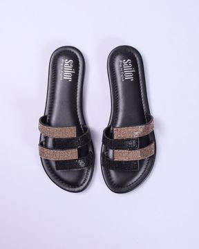 Picture of Womens Sandal