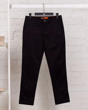 Picture of Men's Chino Trouser