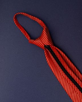 Picture of MENS TIE