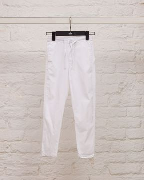 Picture of Boys Pant Cut Pajama (7-10Y)