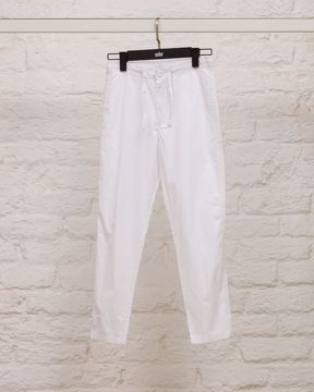 Picture of Boys Pant Cut Pajama (11-14Y)