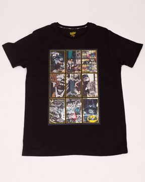 Picture of Boys T-Shirt (11-14 Years)