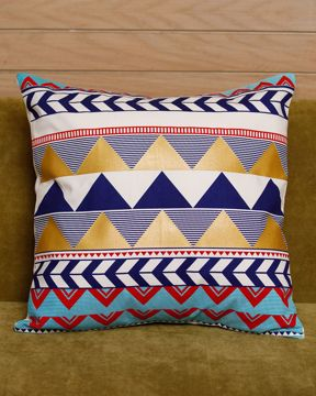 Picture of Sailor Cushion Cover