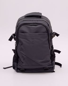 Picture of MENS BACKPACK BAG