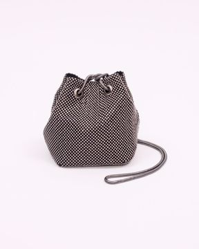 Picture of WOMENS PARTY BAG