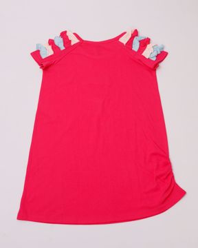 Picture of Girls Knit Tops(7-10 Years)