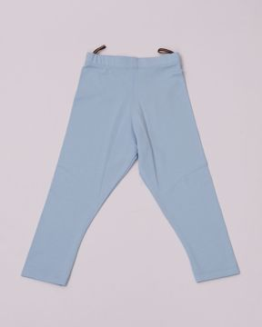 Picture of Newborn Girls Laggings (3-6 Months)